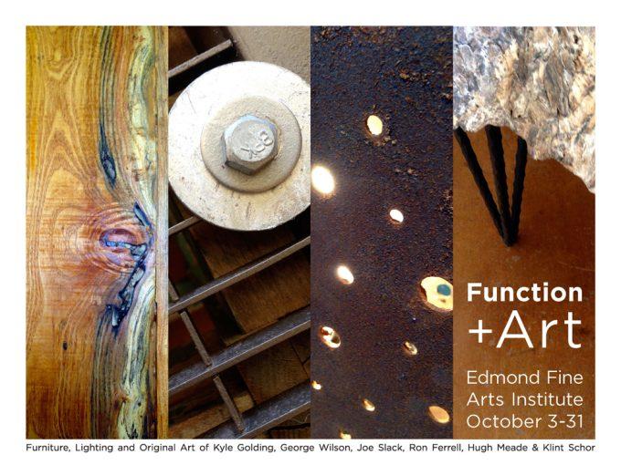 Function+ArtPoster